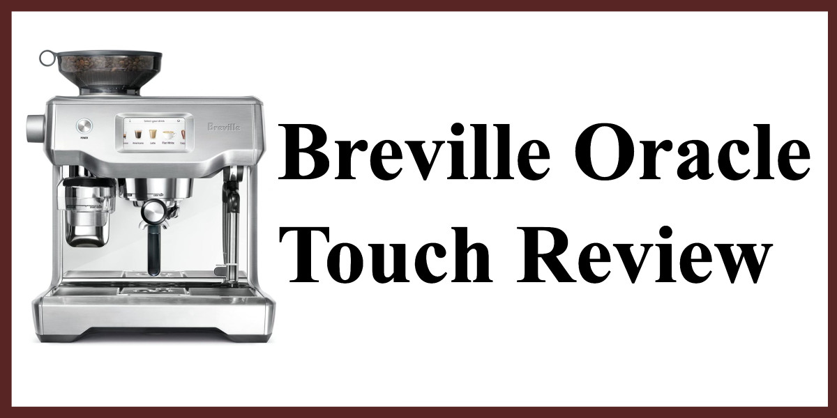 oracle touch review header